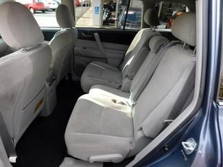2011 Toyota Highlander SE Ephrata, PA 18