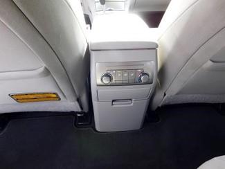 2011 Toyota Highlander SE Ephrata, PA 19