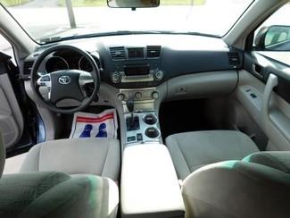 2011 Toyota Highlander SE Ephrata, PA 20
