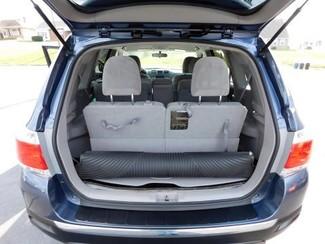 2011 Toyota Highlander SE Ephrata, PA 21