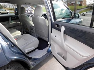 2011 Toyota Highlander SE Ephrata, PA 22