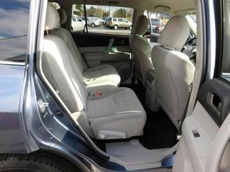 2011 Toyota Highlander SE Ephrata, PA 23