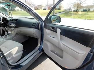 2011 Toyota Highlander SE Ephrata, PA 24