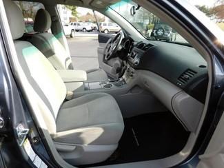 2011 Toyota Highlander SE Ephrata, PA 25
