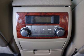 2011 Toyota Highlander Limited Loganville, Georgia 18