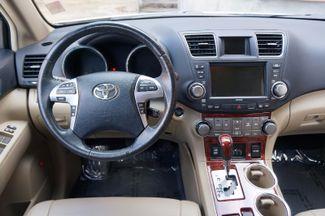 2011 Toyota Highlander Limited Loganville, Georgia 19
