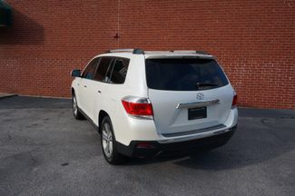 2011 Toyota Highlander Limited Loganville, Georgia 12