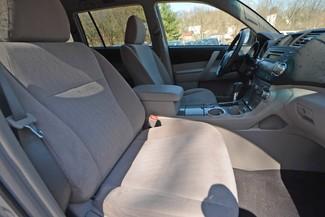 2011 Toyota Highlander Naugatuck, Connecticut 8