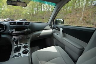 2011 Toyota Highlander Naugatuck, Connecticut 19