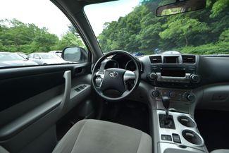 2011 Toyota Highlander Naugatuck, Connecticut 17