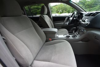 2011 Toyota Highlander Naugatuck, Connecticut 9