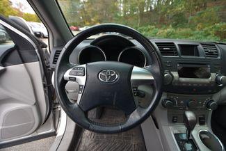 2011 Toyota Highlander Naugatuck, Connecticut 6