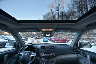 2011 Toyota Highlander Naugatuck, Connecticut 14