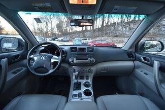 2011 Toyota Highlander Naugatuck, Connecticut 16