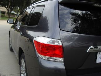 2011 Toyota Highlander Limited Richardson, Texas 13