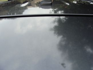 2011 Toyota Highlander Limited Richardson, Texas 15