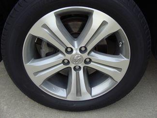 2011 Toyota Highlander Limited Richardson, Texas 27