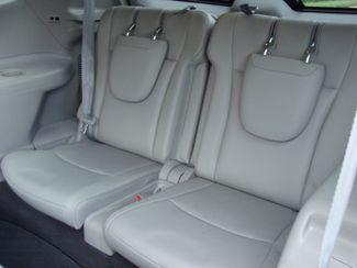 2011 Toyota Highlander Limited Richardson, Texas 45