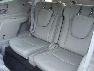 2011 Toyota Highlander Limited Richardson, Texas 46
