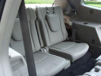 2011 Toyota Highlander Limited Richardson, Texas 31