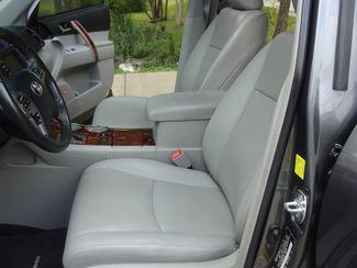 2011 Toyota Highlander Limited Richardson, Texas 30