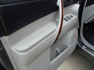 2011 Toyota Highlander Limited Richardson, Texas 32