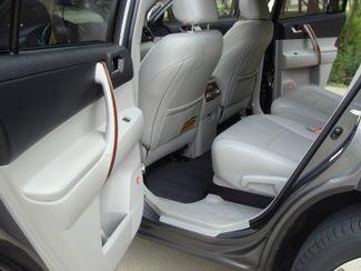 2011 Toyota Highlander Limited Richardson, Texas 33