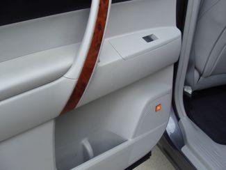 2011 Toyota Highlander Limited Richardson, Texas 34