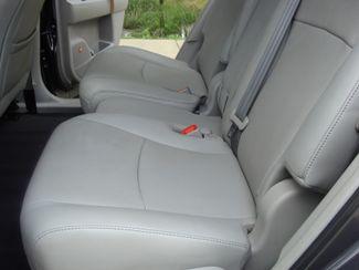 2011 Toyota Highlander Limited Richardson, Texas 36
