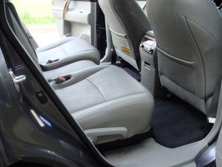 2011 Toyota Highlander Limited Richardson, Texas 38