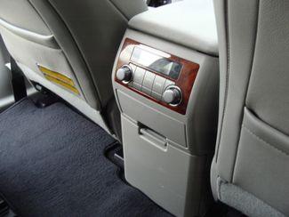 2011 Toyota Highlander Limited Richardson, Texas 40