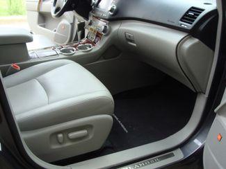 2011 Toyota Highlander Limited Richardson, Texas 42