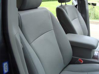 2011 Toyota Highlander Limited Richardson, Texas 44