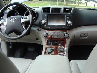 2011 Toyota Highlander Limited Richardson, Texas 49