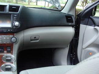 2011 Toyota Highlander Limited Richardson, Texas 50