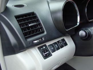 2011 Toyota Highlander Limited Richardson, Texas 51