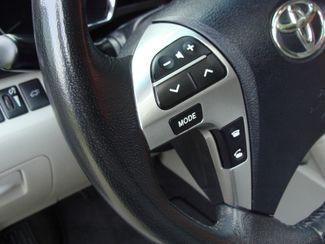 2011 Toyota Highlander Limited Richardson, Texas 52