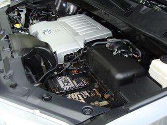 2011 Toyota Highlander Limited Richardson, Texas 70