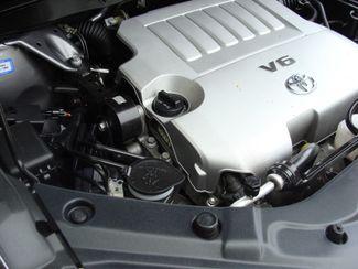 2011 Toyota Highlander Limited Richardson, Texas 71