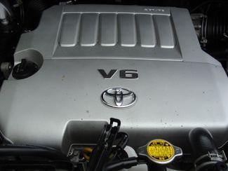 2011 Toyota Highlander Limited Richardson, Texas 72