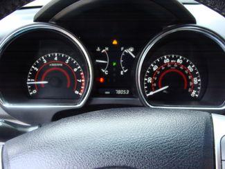 2011 Toyota Highlander Limited Richardson, Texas 59
