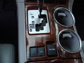 2011 Toyota Highlander Limited Richardson, Texas 63
