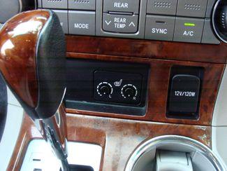 2011 Toyota Highlander Limited Richardson, Texas 65