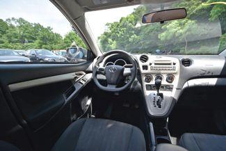 2011 Toyota Matrix Naugatuck, Connecticut 13