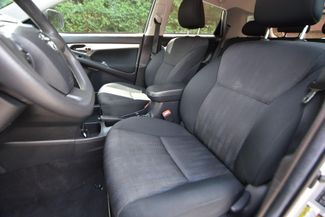 2011 Toyota Matrix Naugatuck, Connecticut 17