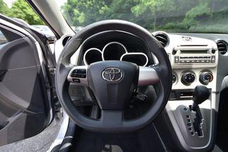 2011 Toyota Matrix Naugatuck, Connecticut 18