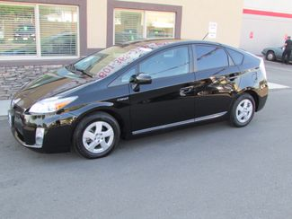 2011 Toyota Prius in , Utah