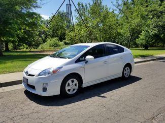 2011 Toyota Prius II Chico, CA