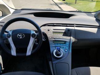 2011 Toyota Prius II Chico, CA 24