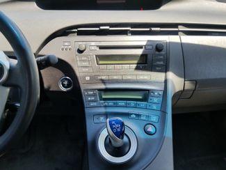 2011 Toyota Prius II Chico, CA 26